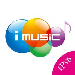 爱音乐-让视频通话更有趣
