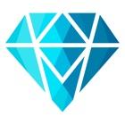 WeddingMix icon