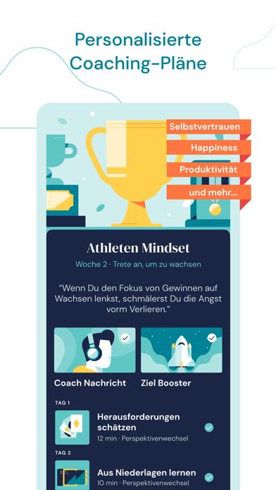 messages.download Mindshine - Mental Fitness software