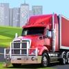 Truck Simulator - 運転 トラック ゲーム