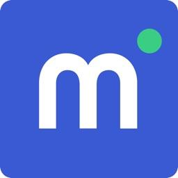 Manabie - Learning App