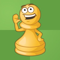 Chess for Kids - Play & Learn free Resources hack