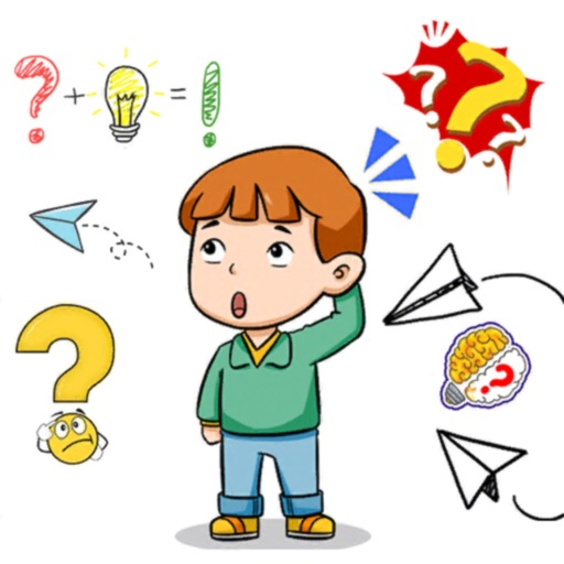 Brain Teaser : Out of Memory