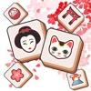Tile Fun iPhone / iPad