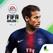 FIFA 온라인 4 공식 도우미