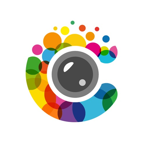 Encollage - Pic Collage Maker