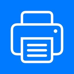 Printer App: Print & Scan PDF