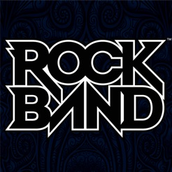 Rock Band Companion on the App Store