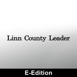 Linn County Leader eEdition
