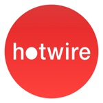 Hotwire: Last Minute Hotels