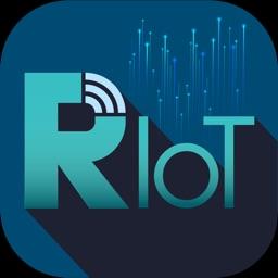 Rynan Iot By Rynan Technologies Jsc