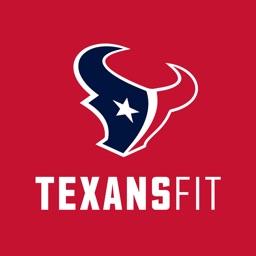 Texans Fit