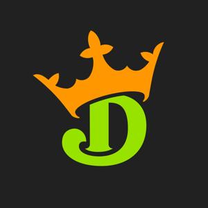 DraftKings Fantasy Sports Sports app