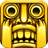 Temple Run free Coins hack