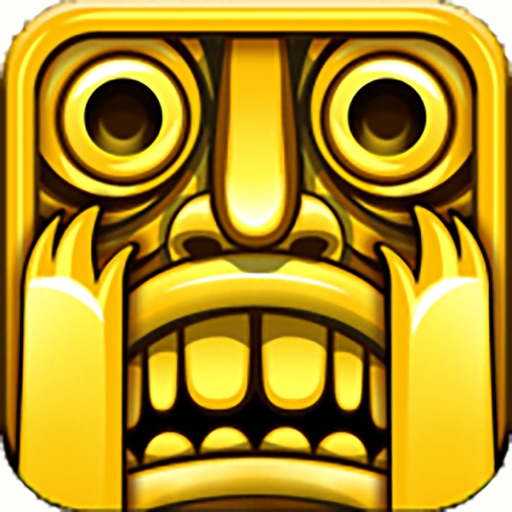 Temple Run Review