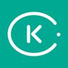 Kiwi.com: Voos Baratos