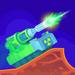 Tank Stars Hack Online Generator