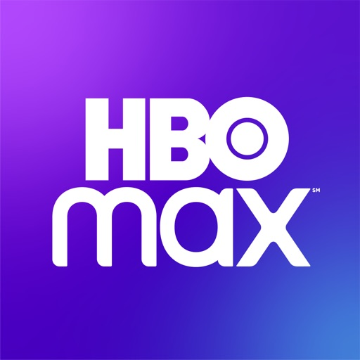 HBO Max: Stream TV & Movies