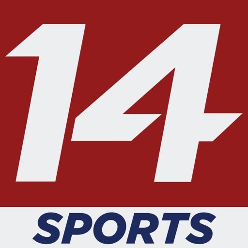 14 Sports WFIE
