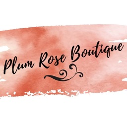 Plum Rose Boutique