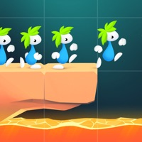 Lemmings: The Puzzle Adventure free Energy hack