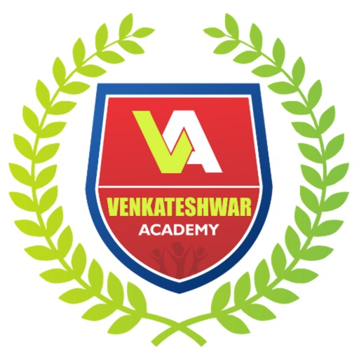 Venkateshwar Academy