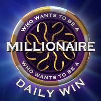 Millionaire - Daily Win free Gems hack