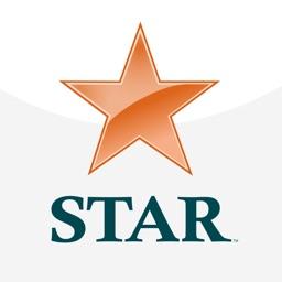 STAR Bank Mobile