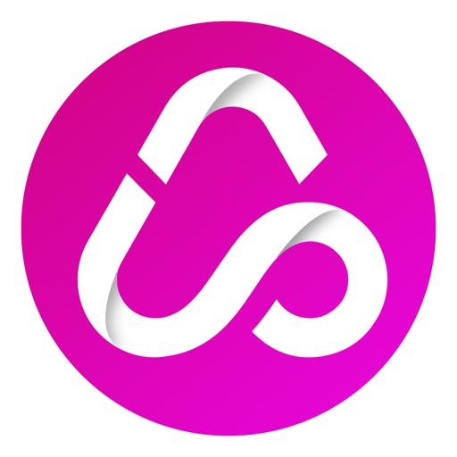 Upline Networks iOS App