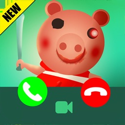 Call Piggy Bakon 2