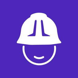 Site Diary - Construction Log