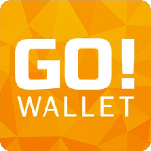 GO! WALLET - DAppsブラウザ & ウォレット