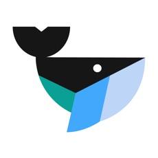 Avatan - 社交照片编辑器