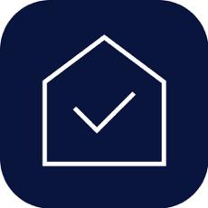 Boardingware Staff App