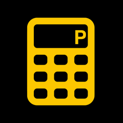 Prime - The Prime Numbers App