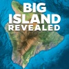 Big Island Revealed Tour Guide - iPhoneアプリ