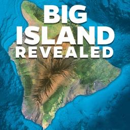 Big Island Revealed Tour Guide