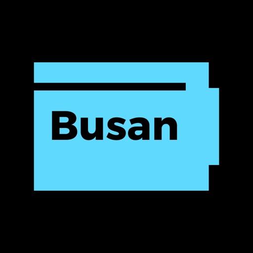 Filmlike Busan