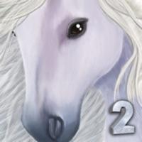 Ultimate Horse Simulator 2 Hack Resources Generator online
