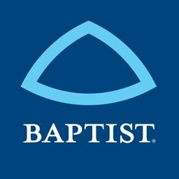 Baptist Medical Group