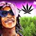 Wiz Khalifa's Weed Farm Hack Online Generator