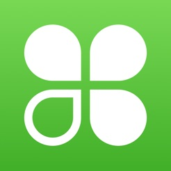Clover On The App Store