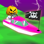 Hyper Boat Hack Online Generator
