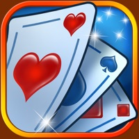 Codes for Magic Tri Peaks Solitaire Live Hack