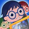 Ryan Toys Car - Racing Games - iPadアプリ