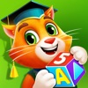 IntellectoKids Learning Games