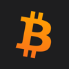 Crypto Pro: 비트코인 추적기