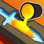 Blade Forge 3D Hack Online Generator