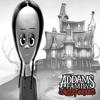 Addams Family: Mystery Mansion - iPadアプリ