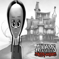 Addams Family: Mystery Mansion free Rubies hack